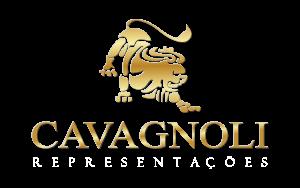 Cavagnoli3
