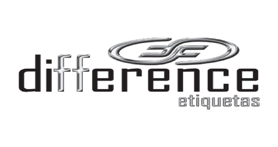 logo-difference